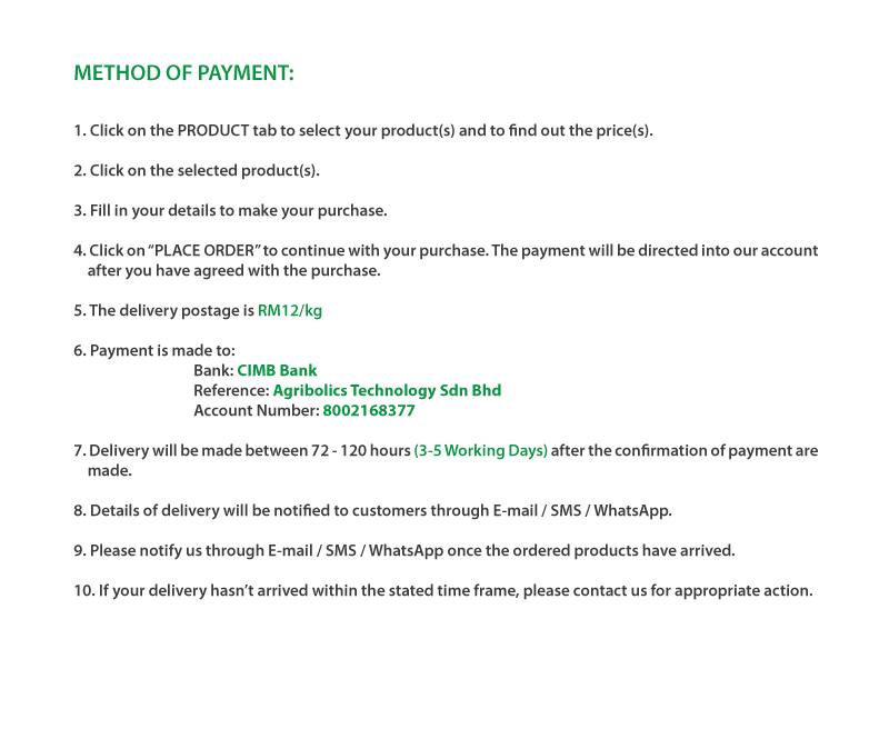 Method-of-Payment---English